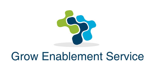 Grow Enablement Service (G.E.S)